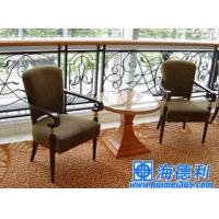 餐厅沙发|餐厅沙发图片|餐厅沙发价格|餐厅沙发厂家