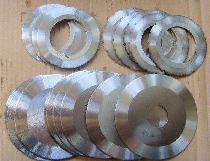 切管圆刀,切管机圆刀片,切管刀,分切纸管圆刀产塑料止回阀dn32图片