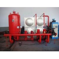 一控二污水泵控制柜