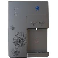 商用壁挂纳米银超滤直饮机 -品牌净水器