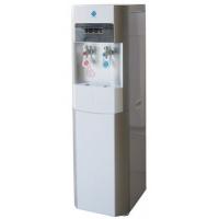 商用立式纳米银超滤直饮机