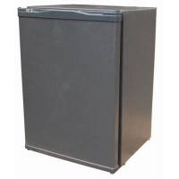 CoolMax(柯迈)吸收式冰箱 黑珊瑚系列XC-36 CB