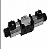 意大利SAMHYDRAULIK 径向柱塞泵