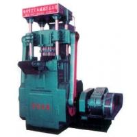 HD宏大混凝土压砖机/新型压砖机/大型压砖机