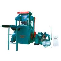 HD宏大粉煤灰蒸压砖机/灰沙蒸压砖机生产线