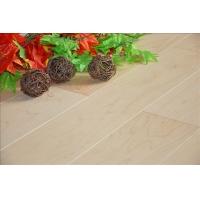 正宗加拿大枫木实木地板 枫木复合地板