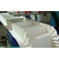 泉州印刷机皮带传动带首选宏祥工业皮带
