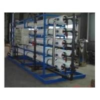 青岛润田水处理设备,城阳水处理设备