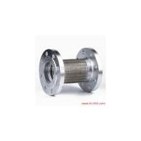 不锈钢波纹管、波纹管补偿器、金属软管、快速接头