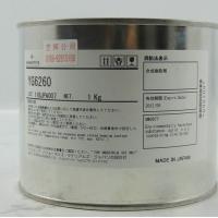 正品 迈图RTV103 硅胶 填充剂 阻燃剂 复合型胶粘剂