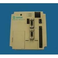 NSC30 MC310自動繞線機控制器 供應自動繞線機控制器