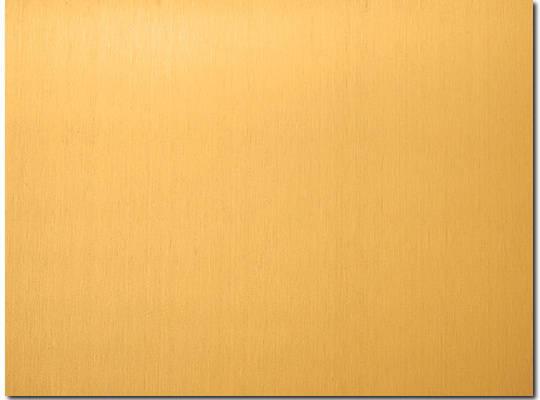 the yellow wallpaper literature essay