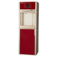 富士高多功能一体管线饮水机/直饮管线机,带童锁保护