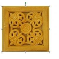 深圳馨视觉景观设计:惠州砂岩浮雕-广州砂岩雕塑-专业的砂岩浮