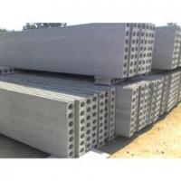 成都防火板-隔墙板-防火轻质隔墙板