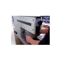 铝基板分板机|铝板分板机|LED分板机|灯条分板机