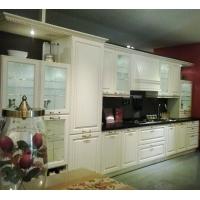 整体厨房|橱柜生产、定制|实木橱柜|免费设计
