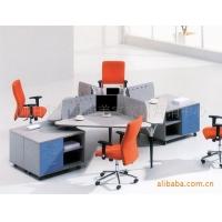 办公家具 电脑桌 办公桌椅 文件柜