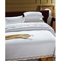 酒店床上用品 Aurola 欧罗拉