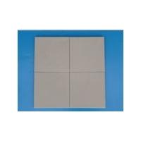 众光耐酸砖--绿色环保优质耐酸砖