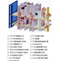 3M防火板、防火泥、防火延烧材料,CS-195+