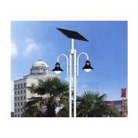 辽宁沈阳太阳能路灯、庭院灯、草坪灯、太阳能射灯、装饰灯等