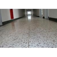 供甘南环氧磨石地坪和甘肃环氧树脂砂浆平涂地板