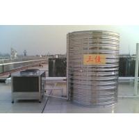 福州不锈钢水塔 不锈钢水塔厂家直销 不锈钢水塔价格三佳质量优