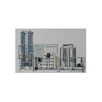 佛山工业软水设备
