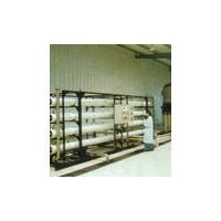 茂名工业污水设备,茂名污水设备,茂名废水处理