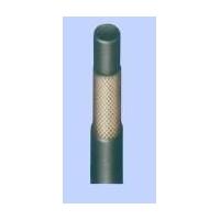 低压夹布胶管 山东低压夹布胶管 青州低压夹布胶管