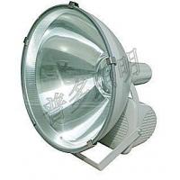 亚明TG165-400/1000W进口板投光灯,165-40