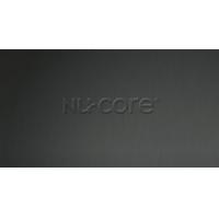 优科Nu-coreA2级防火锌复合板