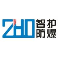 上海智护电器有限公司