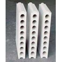 供应陕西渭南会欧石膏砌块生产线@石膏砌块模具