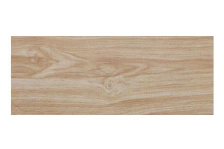 白桃木产品图片,白桃木产品相册 - 武汉地板 武汉安心
