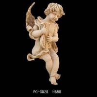 挂件-G028|陕西西安自然の陶砂岩艺术石