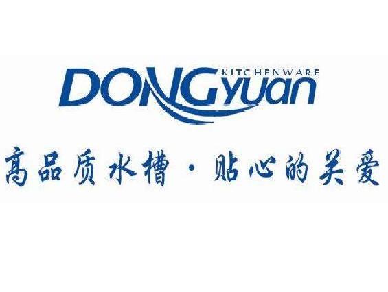 logo logo 标志 设计 图标 565_426图片