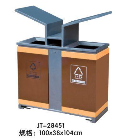 tf-28451 - 环保垃圾桶