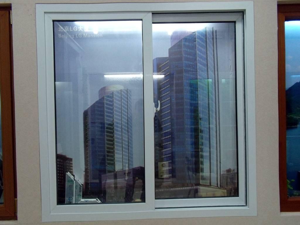 塑钢窗怎么拆图解 隐形纱窗安装视频 塑钢窗如何拆卸