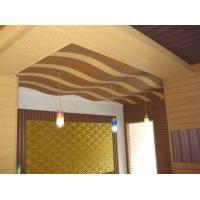 生态木装饰板