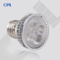 LED灯杯第一品牌 E27 4×1W大功率【CPL灯杯】