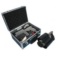 廣西手動|遙控破胎器|網槍|防爆桶|防暴服|防暴自衛器