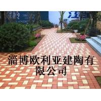 陶砖、大连砖
