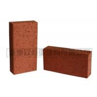 陶土砖,大连砖,太平洋砖