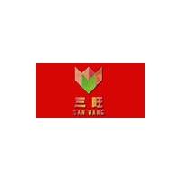 佛山市三旺金属马赛克有限公司