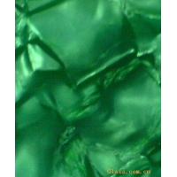 蓝晶钻石钻石玻璃系列技术转让