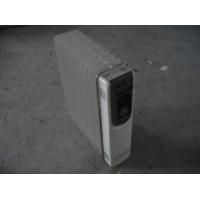 BDR51防爆电热油汀 防爆电加热器