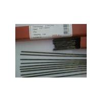 ER9015-B9管道焊条