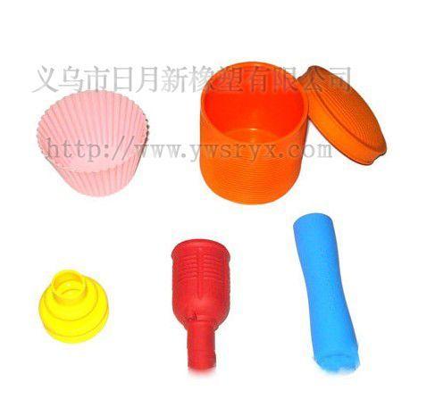 硅胶制品|硅胶模|硅胶垫|硅胶条|硅胶管